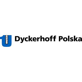 Praca DYCKERHOFF