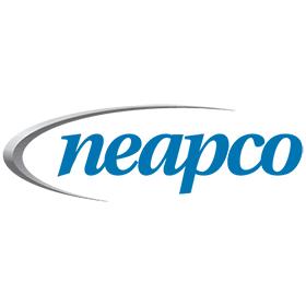 Praca Neapco Europe Sp. z o.o.