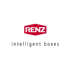 Praca RENZ Sp. z o.o.