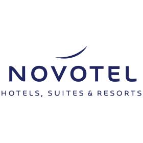 Praca Novotel