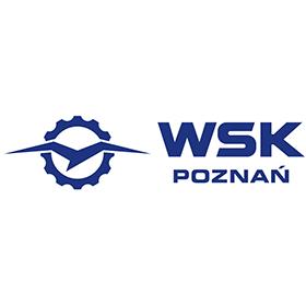 Praca WSK-Poznań