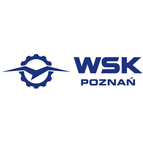 WSK-Poznań