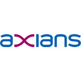 Praca AXIANS Networks Poland Sp. z o.o.