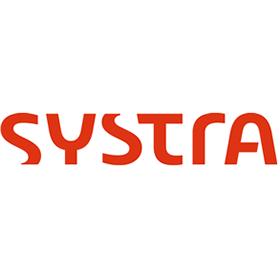 SYSTRA S.A. Oddział w Polsce