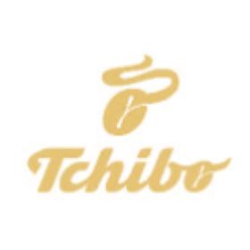 Praca Tchibo Manufacturing Poland Sp. z o.o.