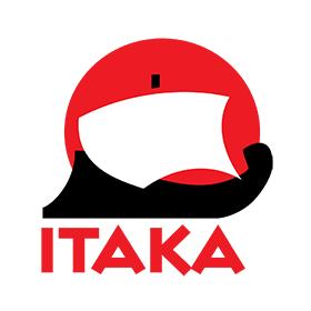 Praca Nowa Itaka Spółka z o.o.
