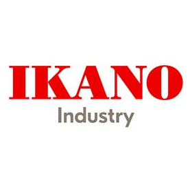 Praca Ikano Industry Sp. z o.o.