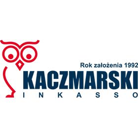 Praca Kaczmarski Inkasso sp.j