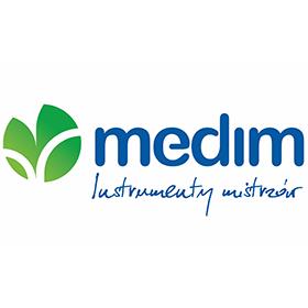 Praca Medim Sp. z o.o.
