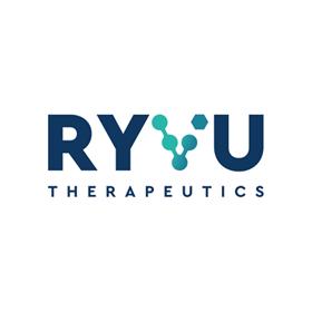 Praca RYVU THERAPEUTICS