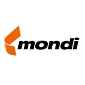 Praca Mondi Bags Świecie Sp. z o.o.