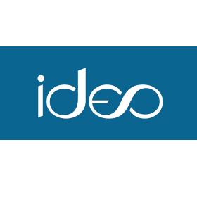 Praca Ideo Sp. z o.o.