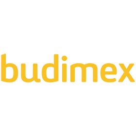 Praca Budimex S.A. Biuro Rynku Niemieckiego