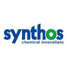 Praca Synthos SA