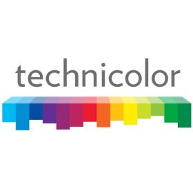 Technicolor Polska Sp. z o.o.