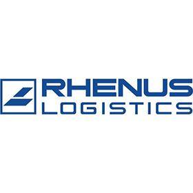 Praca Rhenus Logistics S.A.