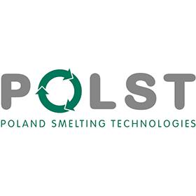 Praca POLAND SMELTING TECHNOLOGIES POLST SPÓŁKA Z O.O.