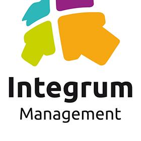Integrum Management