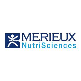 Praca Mérieux NutriSciences (Silliker Polska Sp. z o.o.)