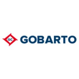 Praca Gobarto S.A.
