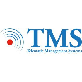 Praca TMS POLAND sp. z o.o.