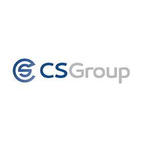 CS Group Polska