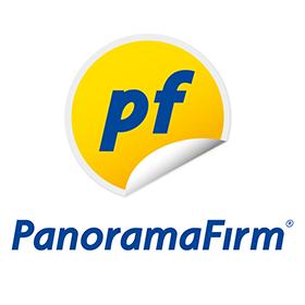 Praca Panorama Firm Sp. z o.o.