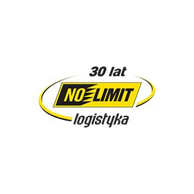 Praca No Limit Sp. z o.o.