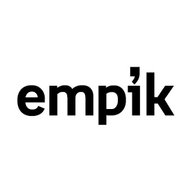 Praca Empik S.A.