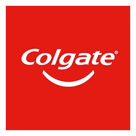 Praca Colgate-Palmolive Services Poland