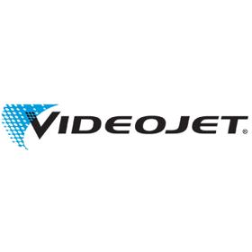 Praca Videojet Technologies Sp. z o.o.