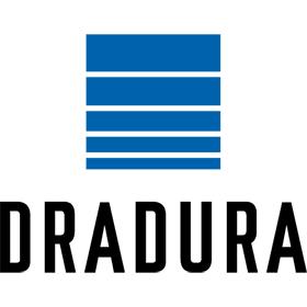 Praca DRADURA Polska Sp. z o.o.