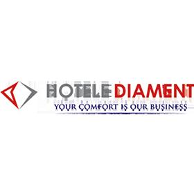 Praca HOTELE DIAMENT S.A.