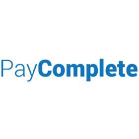Praca PayComplete