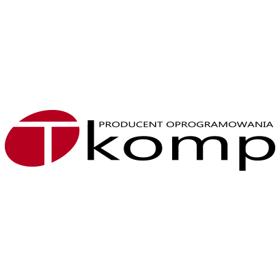 T Komp Tomasz Kruszewski