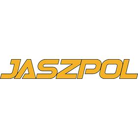 Praca Jaszpol
