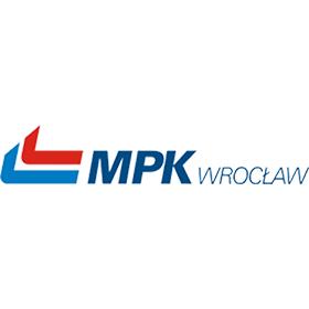 Praca MPK Sp. z o.o.