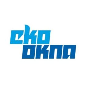 Praca EKO-OKNA S.A.