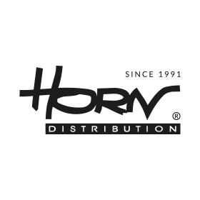 Praca Horn Distribution