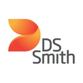Praca DS Smith Polska Sp. z o.o.