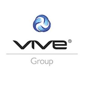 Praca VIVE Textile Recycling