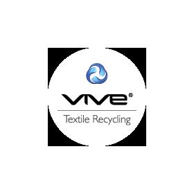VIVE Textile Recycling