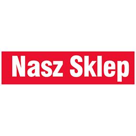 """Praca POLSKA SIEĆ HANDLOWA """"NASZ SKLEP"""" S.A."""