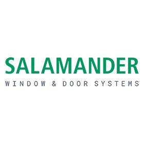 Praca Salamander Window & Door Systems S.A.