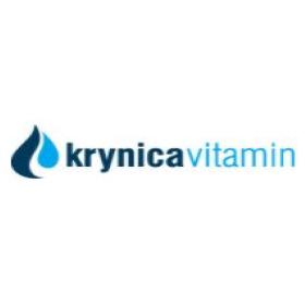 Praca Krynica Vitamin S.A.
