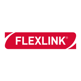 FlexLink Systems Polska Sp. z o.o.