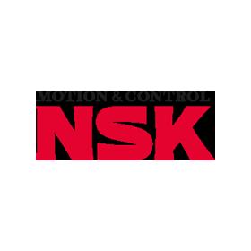 NSK POLSKA Sp. z o.o.
