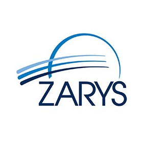 Praca ZARYS International Group Sp. z o.o. Sp.k.