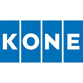 Praca KONE Sp. z o.o.