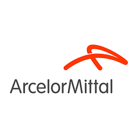 ArcelorMittal Business Center of Excellence Poland
